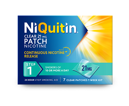 <br /> <b>Warning</b>:  Illegal string offset 'alt' in <b>/srv/data/web/vhosts/www.niquitin.co.uk/public/themes/niquitin-uk/templates/banner-products-nav.php</b> on line <b>24</b><br /> 1