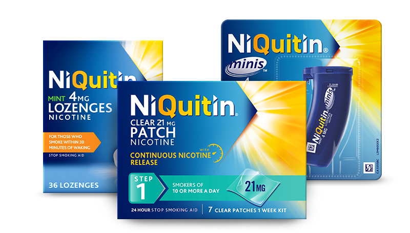 niquitin-minis-patch-loznges